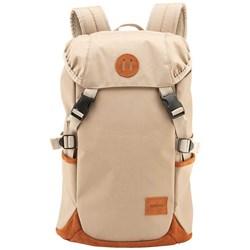 Nixon - Mens Trail Backpack