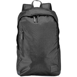 Nixon - Mens Smith Backpack SE