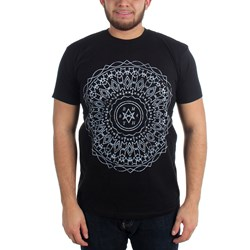 Bring Me The Horizon - Mens Kaleidoscope T-Shirt