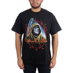 Children Of Bodom - Gnostic Mens S/S T-Shirt In Black