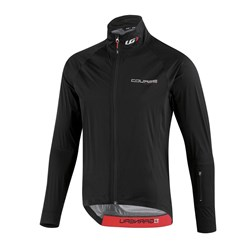 Louis Garneau - Mens Course Race Jacket