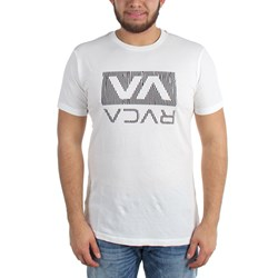 RVCA - Mens Oxnard Tech T-Shirt