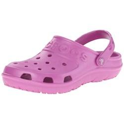 Crocs - Unisex   Hilo Clog