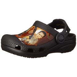 Crocs - Kids Star Wars Clog