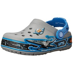 Crocs -Kids' CrocsLights Star Wars™ X-Wing™ Clog