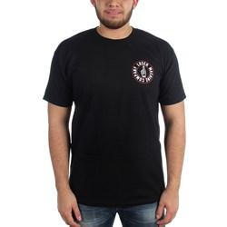 Loser Machine - Mens Six Speed T-Shirt