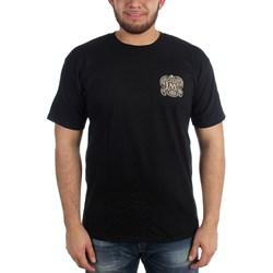 Loser Machine - Mens Hallmark T-Shirt