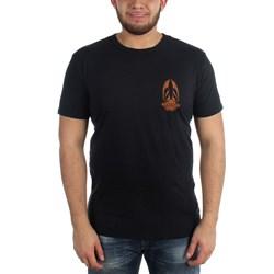Loser Machine - Mens Buzzard Old Time T-Shirt