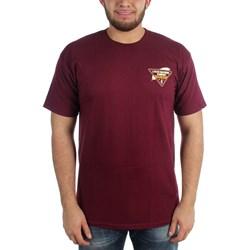 Loser Machine - Mens Featherweight T-Shirt