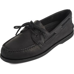 Sperry Top-Sider - Mens Authentic Original Boat Shoe