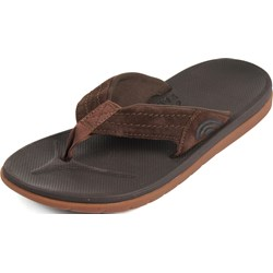 Rainbow - Mens East Cape Molded Rubber Sandals