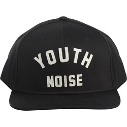 10 Deep - Mens Youth Noise Hat