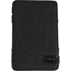 RVCA - Mens Magic Wallet Select