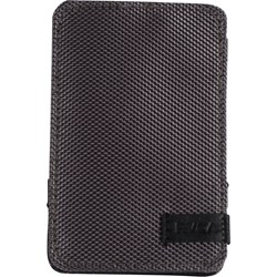 RVCA - Ballistic Magic Wallet