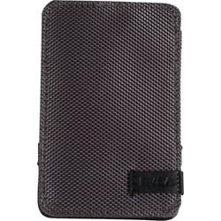 RVCA - Ballistic Magic Wallet