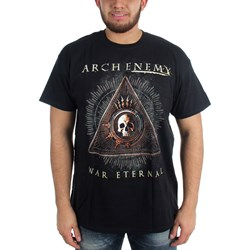 Arch Enemy - Mens War Eternal T-Shirt