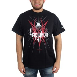 Triptykon  - Mens Breathing T-Shirt