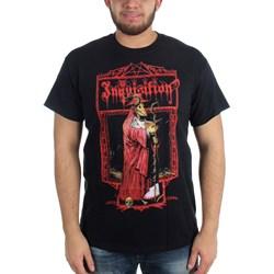 Inquisition - Mens Infernal T-Shirt