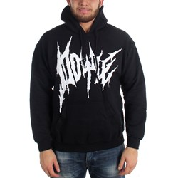 Doyle - Mens Icon Pullover Hoodie