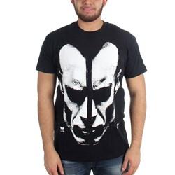 Doyle - Mens Icon T-Shirt