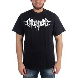Archspire - Mens Stay Tech T-Shirt