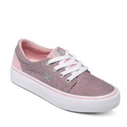 DC - Boys Trase Tx Se Shoe