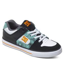 DC - Boys Pure Elastic Shoe