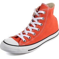Converse - Chuck Taylor All Star My Van Is on Fire High top Shoes