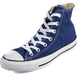 Converse - Chuck Taylor All Star Roadtrip High top Shoes