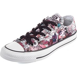Converse - Womens Chuck Taylor All Star Daisy Print Shoes