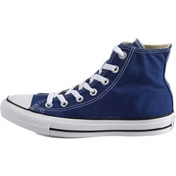 20a5c8674b04 Converse - Chuck Taylor All Star Roadtrip High top Shoes