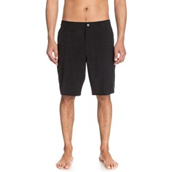 Quiksilver - Mens Striker Walk Shorts