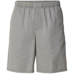 Quiksilver - Mens Cabo Walk Shorts