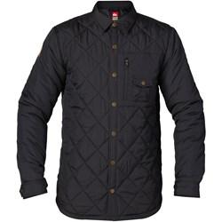Quiksilver - Mens Mileage Jacket