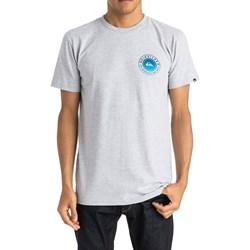 Quiksilver - Mens Check Me Out T-Shirt