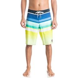 Quiksilver - Mens Everyday Stripe 21 Boardshorts