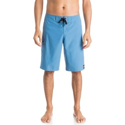 Quiksilver - Mens Everyday 21 Boardshorts