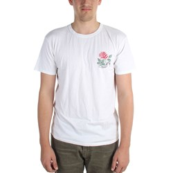 Loser Machine - Mens Senorita Rosa T-Shirt