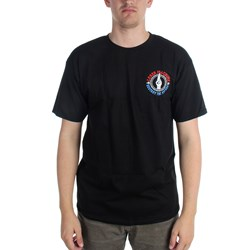 Loser Machine - Mens Unite T-Shirt