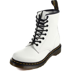 Dr. Martens - Womens 1460 Boots
