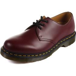 Dr. Martens - Mens 1461 Shoes