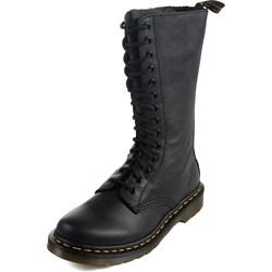 Dr. Martens - Womens 1B99 Boots