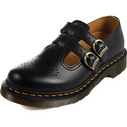 Dr. Martens - Womens 8065 Mary Jane Shoes