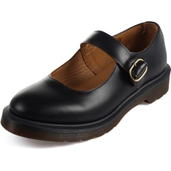 Dr. Martens - Womens Indica Shoes