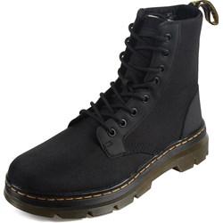 Dr. Martens - Mens Combs Boots