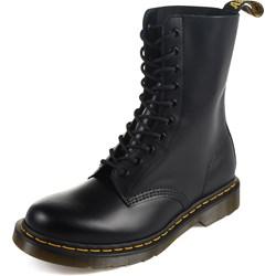Dr. Martens - Unisex-Adult 1490 Boots