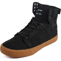 Supra - Mens Skytop Shoes