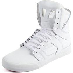 Supra - Mens Skytop Ii Shoes