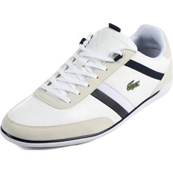 Lacoste - Mens Giron Shoes