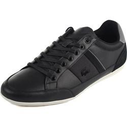 Lacoste - Mens Chaymon Shoes